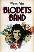 """""""Blodets bånd"""" av Warren Adler"""