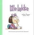 """""""Lille Lykke skriver"""" av Heidi Osa Syvertsen"""