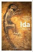 """""""Ida - the link"""" av Colin Tudge"""