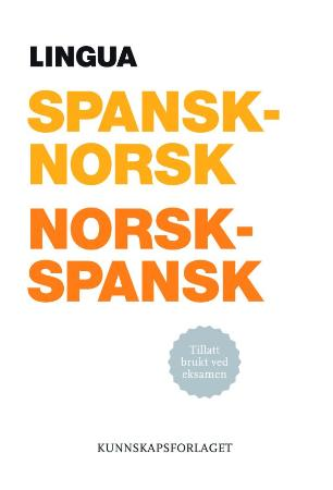 norsk gresk ordbok beste datingside
