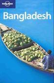 """Bangladesh"" av Marika McAdam"