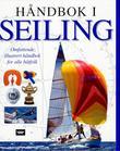 """""""Håndbok i seiling"""" av Steve Sleight"""