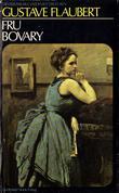 """Fru Bovary"" av Gustave Flaubert"