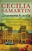 """""""Drømmehjerte - roman"""" av Cecilia Samartin"""