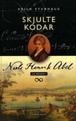 """""""Skjulte kodar - Niels Henrik Aabel"""" av Arild Stubhaug"""