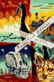 """""""Marabou Stork Nightmares"""" av Irvine Welsh"""