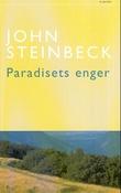 """""""Paradisets enger"""" av John Steinbeck"""