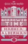 """Borrowed time"" av Naomi Alderman"