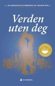 """""""Verden uten deg roman"""" av Jill Santopolo"""