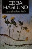 """""""Syndebukkens krets"""" av Ebba Haslund"""