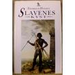 """""""Slavenes kyst"""" av Thorkild Hansen"""