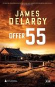 """""""Offer 55"""" av James Delargy"""