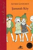 """""""Barna i Bakkebygrenda (Tyrkisk)"""" av Astrid Lindgren"""