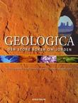 """""""Geologica - den store boken om jorden"""" av Loretta Barnard"""