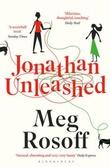 """""""Jonathan unleashed"""" av Meg Rosoff"""