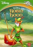 """""""Robin Hood"""" av Harald Mæle"""
