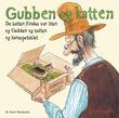 """""""Gubben og katten"""" av Sven Nordqvist"""