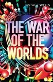"""The war of the worlds"" av H.G. Wells"