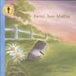 """""""Farvel, herr Muffin"""" av Ulf Nilsson"""