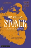 """Stoner"" av John Williams"