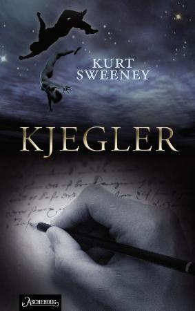 """""""Kjegler"""" av Kurt Sweeney"""