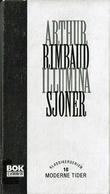 """""""Illuminasjoner"""" av Arthur Rimbaud"""