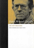 """""""Om det tragiske"""" av Peter Wessel Zapffe"""