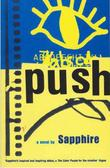 """Push"" av Sapphire"