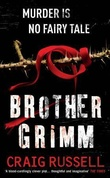 """Brother Grimm"" av Craig Russell"