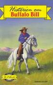 """""""Historien om Buffalo Bill"""" av Edmund Collier"""