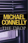 """The drop"" av Michael Connelly"