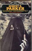 """Godwulf-manuskriptet"" av Robert B. Parker"