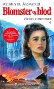 """""""Nettet strammes"""" av Kristin S. Ålovsrud"""
