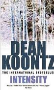 """Intensity"" av Dean R. Koontz"