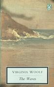 """The Waves (Wordsworth Classics)"" av Virginia Woolf"