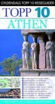 """""""Athen - topp 10"""" av Coral Davenport"""