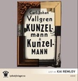 """Kunzelmann & Kunzelmann"" av Carl-Johan Vallgren"