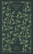 """The tenant of wildfell hall"" av Anne Brontë"