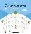 """""""Det grønne treet"""" av Max Estes"""