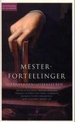 """""""Mesterfortellinger fra verdenslitteraturen"""" av Heinrich von Kleist"""