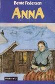 """""""Anna"""" av Bente Pedersen"""