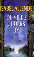 """De ville guders by"" av Isabel Allende"