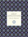 """Great expectations"" av Charles Dickens"