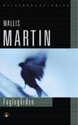 """""""Fuglegården"""" av J. Wallis Martin"""