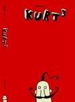 """""""Kurt 3"""" av Erlend Loe"""