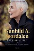 """""""Det store bildet"""" av Gunhild A. Stordalen"""