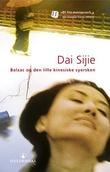 """""""Balzac og den lille kinesiske syersken"""" av Sijie Dai"""