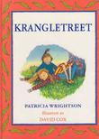 """Krangletreet"" av Patricia Wrightson"