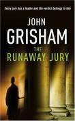 """""""The runaway jury"""" av John Grisham"""