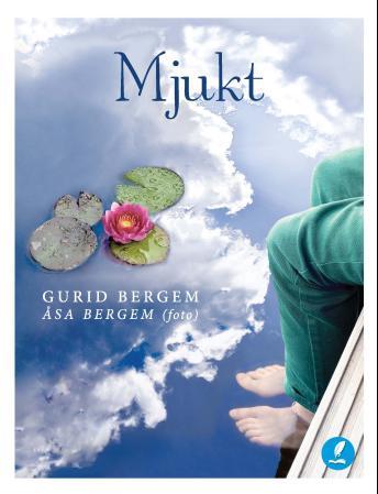 """Mjukt"" av Gurid Bergem"